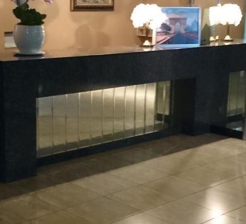 Hotel loire osaka